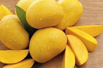 Tin vui lớn của sản phẩm thực phẩm Việt Nam vào Úc