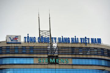 Vinalines xin giảm tỷ lệ nắm giữ vốn tại Cảng Hải Phòng xuống 65%