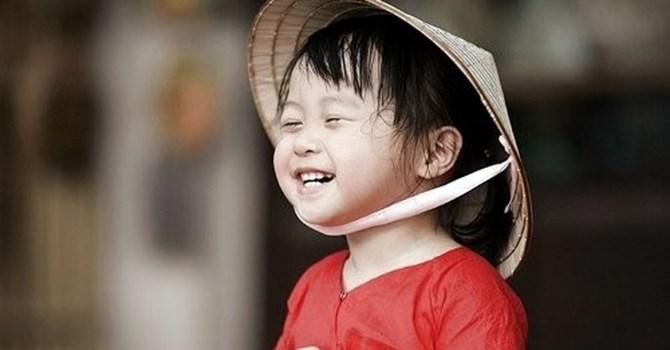 Nielsen: Việt Nam đứng thứ nhất thế giới về tiết kiệm, thứ 5 về mức độ lạc quan