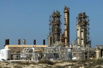 """Trí tuệ nhân tạo sẽ phát lộ """"bí mật lớn nhất"""" trong ngành dầu mỏ?"""