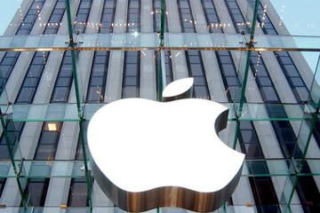 10 công ty được ngưỡng mộ nhất thế giới