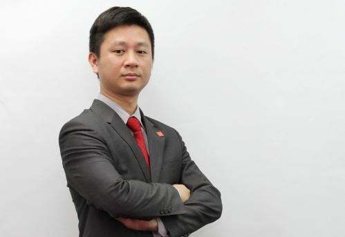 Ông Nguyễn Đức Hùng Linh: Chọn sai cổ phiếu hay sai thời điểm đều gây thua lỗ dù thị trường tăng