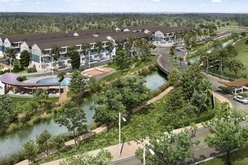 TP HCM chấp thuận đầu tư hàng loạt dự án bất động sản nghìn tỷ