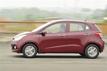 Vì sao ôtô từ Ấn Độ nhập 84 triệu bán gần 400 triệu tại Việt Nam?