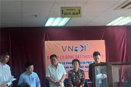 FID: Sẽ phát hành riêng lẻ 9.6 triệu cp, đầu tư nắm kiểm soát mỏ cát Thái Nguyên