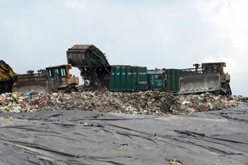 TP HCM chấp thuận chủ trương đầu tư nhà máy đốt rác công nghệ plasma