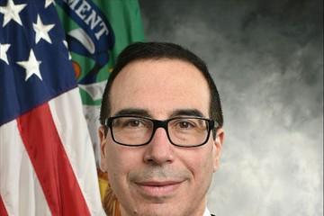 Bộ trưởng Tài chính Mỹ nhắn IMF: hãy phân tích ngoại hối