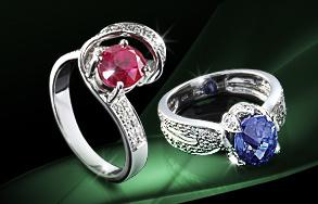 Phát hành 10 triệu cổ phiếu riêng lẻ, PNJ tính bành trướng thêm chuỗi cửa hàng đá quý
