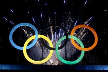 Olympic nguy cơ