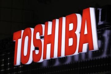 [Infographic] Toshiba: từ gã khổng lồ công nghệ đến bờ vực phá sản