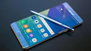 Sau hàng loạt biến cố, Samsung đang dần bị