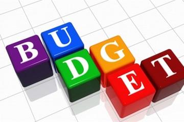 Tính đến 15/2, bội chi ngân sách ước đạt 3.000 tỷ đồng