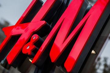 H&M chuẩn bị mở cửa hiệu đầu tiên tại Hà Nội