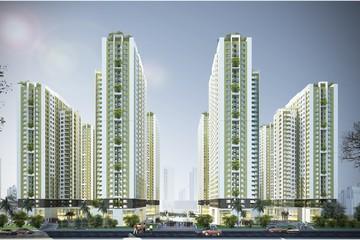 Vingroup góp gần 300 tỷ lập công ty BĐS Phúc Đồng
