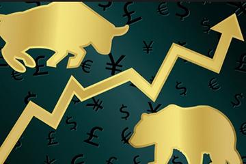 Nhiều cổ phiếu lớn hồi phục mạnh, thị trường thu hẹp đà giảm