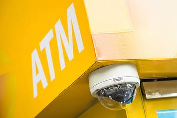 PVComBank nói gì về việc ATM