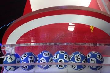 Lần đầu tiên Tây Nam Bộ phát hành vé trúng Jackpot hơn 41 tỷ đồng