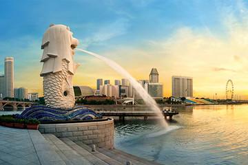 Singapore có hơn 217 nghìn triệu phú USD