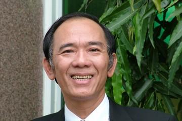 TTF: Cha con ông Võ Trường Thành lấy hơn 161 tỷ đồng để khắc phục hậu quả