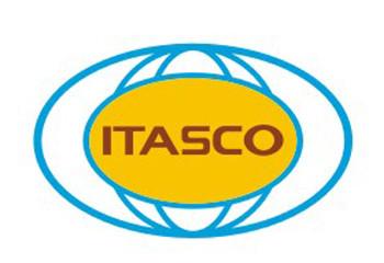 ITS: ITASCO bán toàn bộ vốn góp tại CTCP Vận tải và dịch vụ ITASO