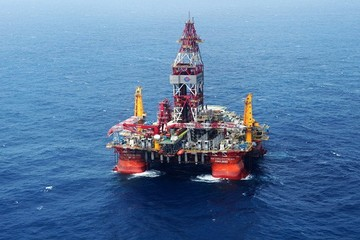 Baker Hughes: Các nhà khoan dầu Mỹ bổ sung số giàn khoan tuần thứ 7 liên tiếp