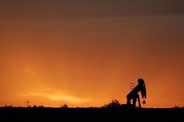 Triển vọng giá dầu tuần này: Nỗi lo