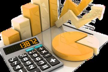 Thu về gần 14.200 tỷ đồng từ thoái vốn trong 2 tháng đầu năm