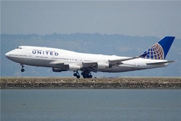 Hãng hàng không lớn nhất nước Mỹ dự báo cái chết của