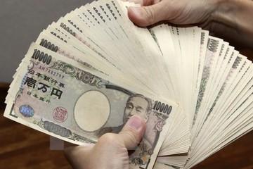 Quan chức BOJ: Đồng yên biến động mạnh là mối lo đối với kinh tế Nhật