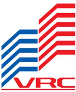 VRC: Giá cổ phiếu tăng 200%, SCIC thoái sạch vốn