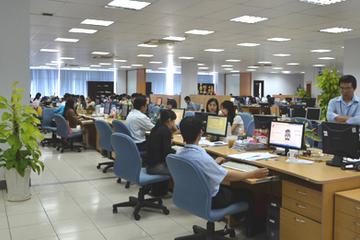 Doanh nghiệp TP HCM muốn được tiếp cận nguồn vốn tín dụng ưu đãi