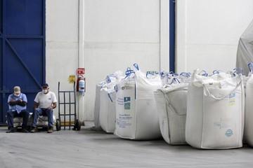 Mexico hủy giấy phép xuất khẩu đường sang Mỹ
