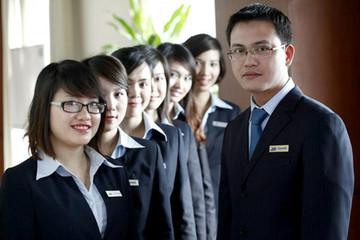 Việt Nam có tỷ lệ CEO là nữ cao nhất trong khu vực Châu Á – Thái Bình Dương
