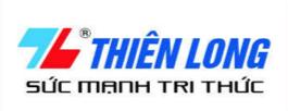 TLG: Thành viên HĐQT đăng ký bán hết toàn bộ cổ phiếu