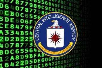 WikiLeaks tiết lộ cách CIA 'hack' TV và điện thoại trên toàn thế giới