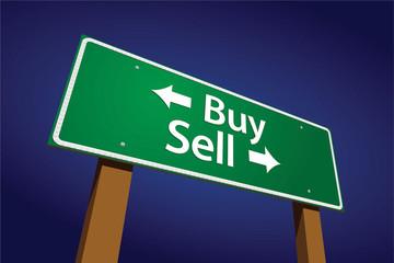 Ngày 10/3: Khối ngoại mua HPG, bán mạnh DXG
