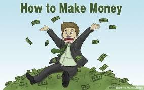 5 cách kiếm tiền trên thị trường chứng khoán