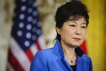 Hàn Quốc công bố thời hạn bầu cử Tổng thống vào ngày 13/3