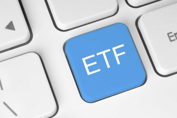 2 quỹ ETF sẽ hành động ra sao trong tuần này?
