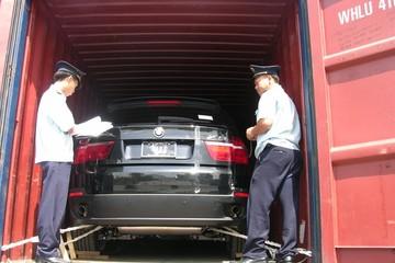 Sửa đổi TT20: Nhập khẩu ô tô không cần giấy chứng nhận cơ sở bảo hành, bảo dưỡng