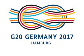 Dự thảo G20 không còn bác bỏ chủ nghĩa bảo hộ hoặc phá giá cạnh tranh