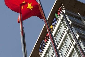 Google đang đàm phán với Bắc Kinh về kế hoạch trở lại thị trường Trung Quốc