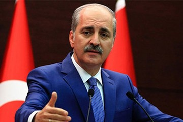 Thổ Nhĩ Kỳ đóng băng quan hệ ngoại giao cấp cao với Hà Lan