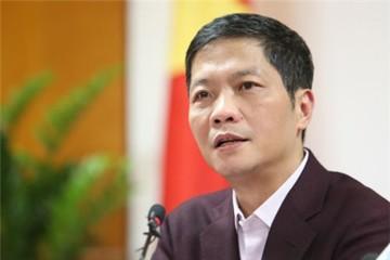 Bộ trưởng Công Thương sẽ bàn về tương lai của TPP tại APEC