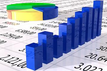 Công khai báo cáo tài chính Nhà nước