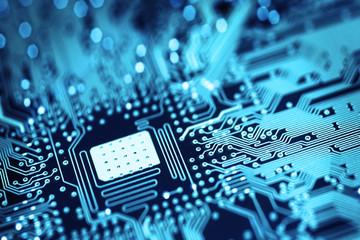 CMC Corp rót 20 tỷ lập công ty công nghệ