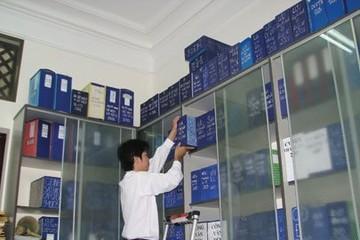 TPHCM lập kho dữ liệu mở hỗ trợ doanh nghiệp