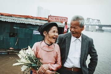 Việt Nam xếp thứ 94/155 trong bảng xếp hạng các quốc gia hạnh phúc, Mỹ tụt hạng