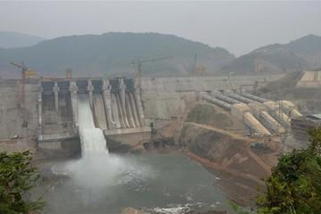 Lưới điện quốc gia có thêm 1 tỉ kWh điện