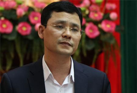 Hà Nội chưa đồng ý tư vấn nước ngoài làm quy hoạch sông Hồng
